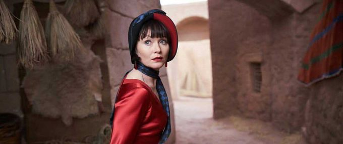 acorn-tv-miss-fisher