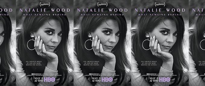 natalie wood documentary hbo
