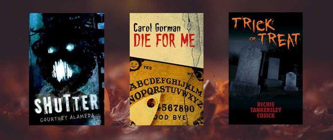 YA-horror-books-to-read-this-fall