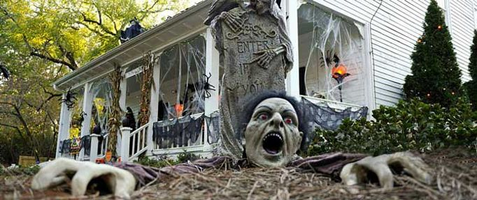 best-halloween-decorations