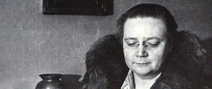 dorothy sayers books