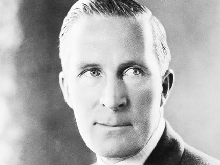 The Shocking Murder of William Desmond Taylor in Hollywood's Silent Era