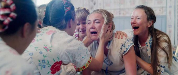 midsommar empathy in horror movies feature