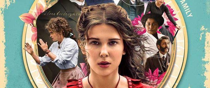 movies streaming netflix hulu amazon september