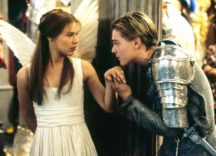 100 Romance Movies to Watch Before You Die