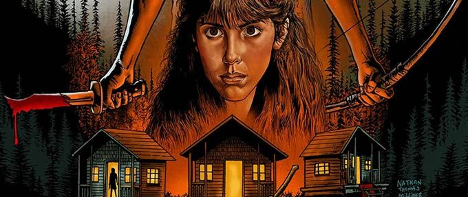 summer camp horror movies sleepaway camp