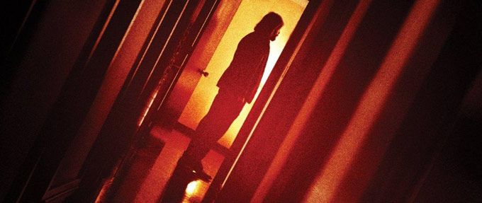 Best Psychological Thrillers Streaming on Netflix Right Now