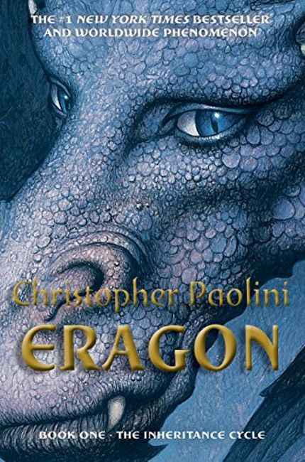 12 Engrossing Fantasy Books like The Lord of the Rings