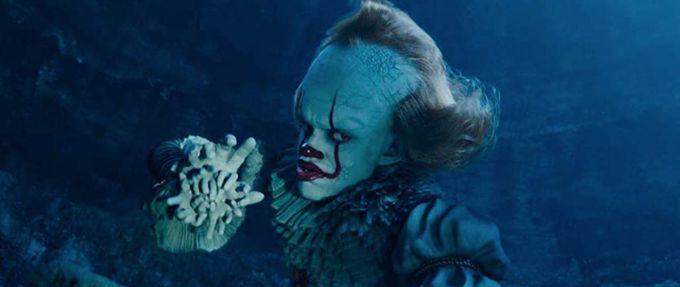 scariest movies popular on tiktok