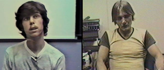 28+ True Crime Documentaries to Stream on Netflix Right Now