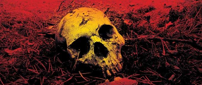 tartan noir val mcdermid how the dead speak