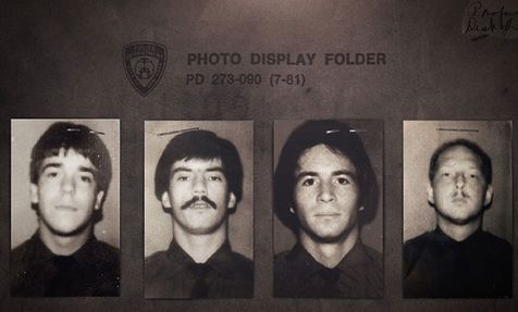 The Best True Crime Documentaries to Stream on Netflix Right Now