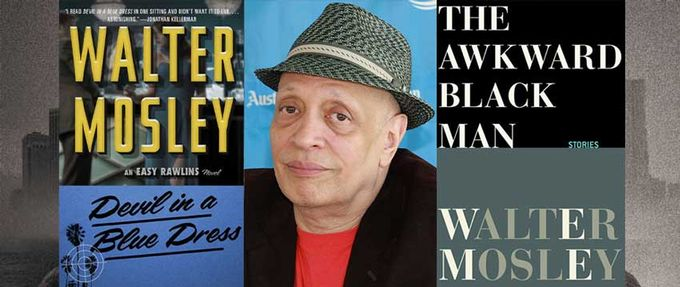 walter-mosley-lifetime-achievement-award