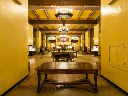 7 Little-Known Facts About The Shining Md_4f5bb76a1e7f-lg_e538a1-ahwahnee-hotel