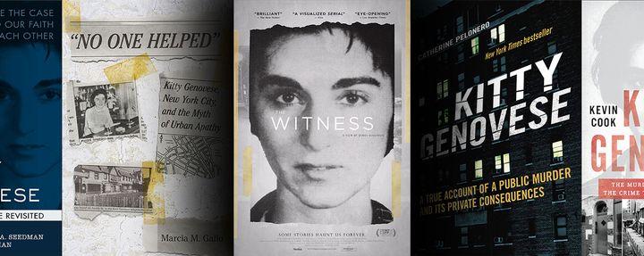 the_witness_documentary