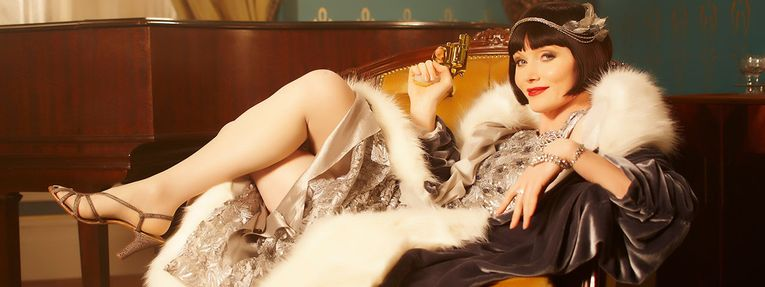 miss-fisher-mysteries