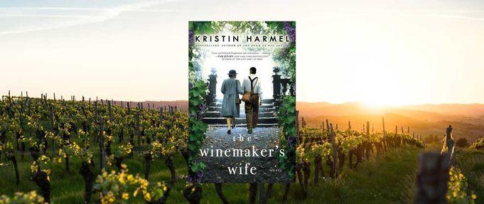 the-winemakers-wife-excerpt
