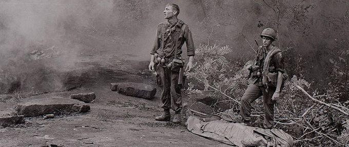 best military documentaries