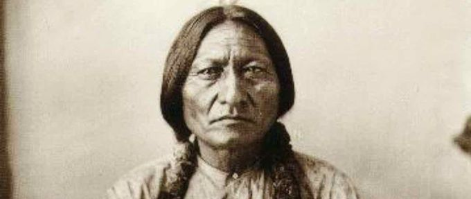 native american history books feature