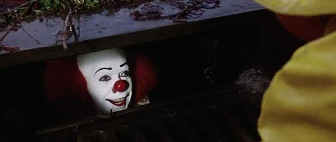horror movies streaming in september