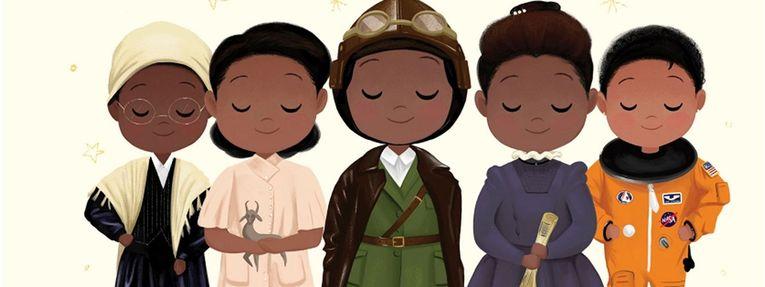 history_books_for_kids
