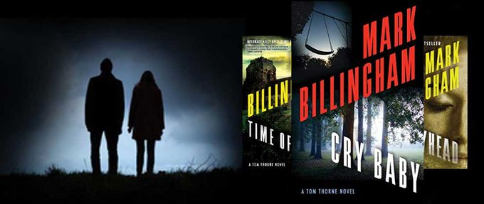 mark-billingham-books