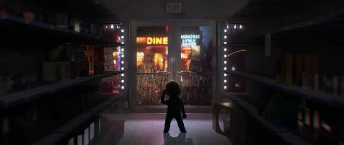 everything we know about chuck the childs play tv show feature