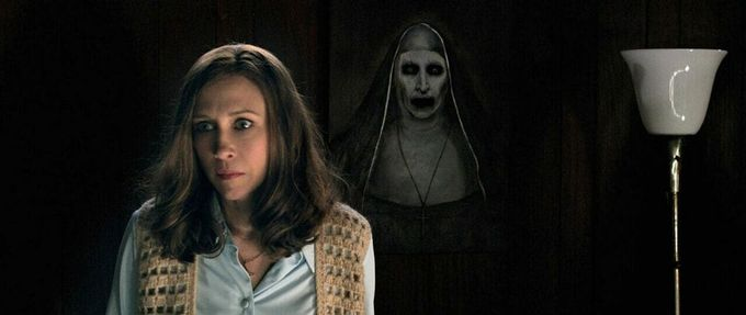 james wan movies the conjuring featured image