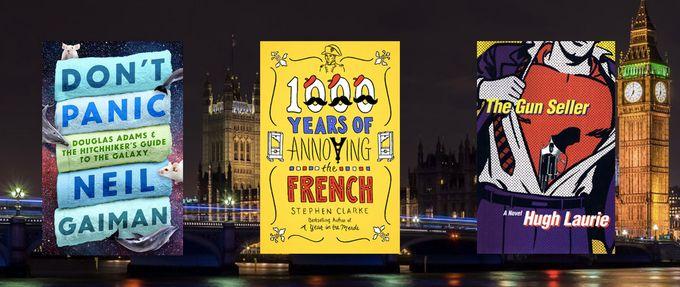 british-comedy-books-feature