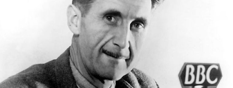 15 Insightful George Orwell Quotes From '1984' and Beyond