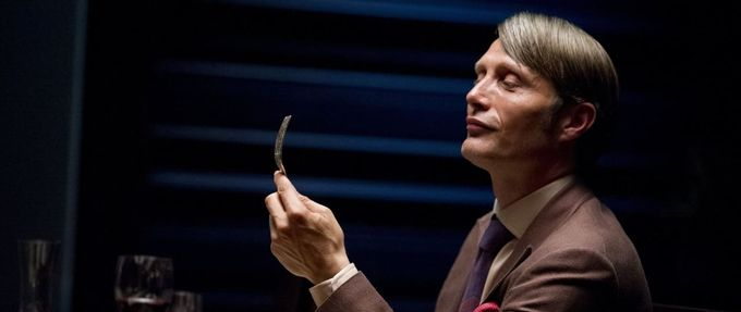 featured still from hannibal coming to netflix in june