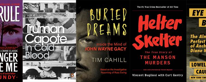 disturbing_true_crime_books