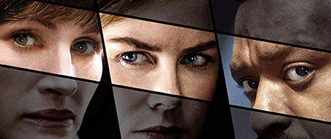 best mystery movies on netflix secret in their eyes