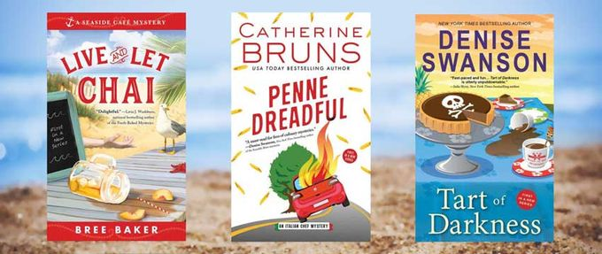 cozy-mystery-series-this-summer