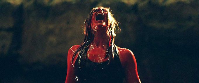 15 Extremely Scary Horror Movies You Need to See, According