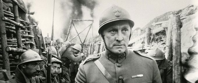 12 World War 1 Movies That Take Viewers into the Trenches