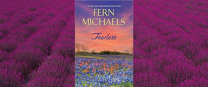 Fern Michaels Fearless