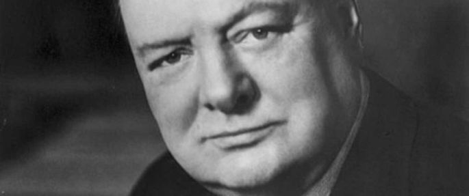 winston churchill quotes feature