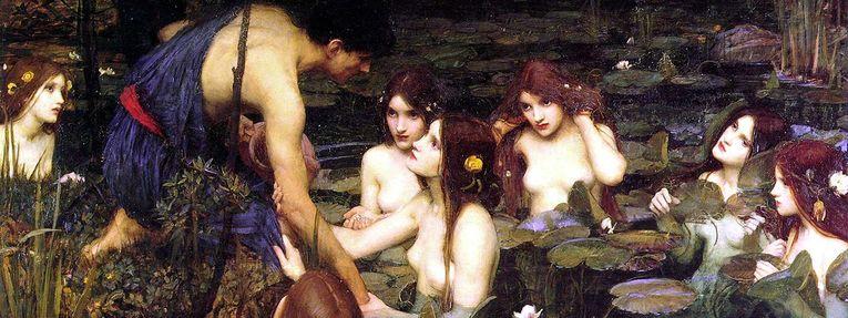 gloria_steinem_on_the_mermaid_and_the_minotaur