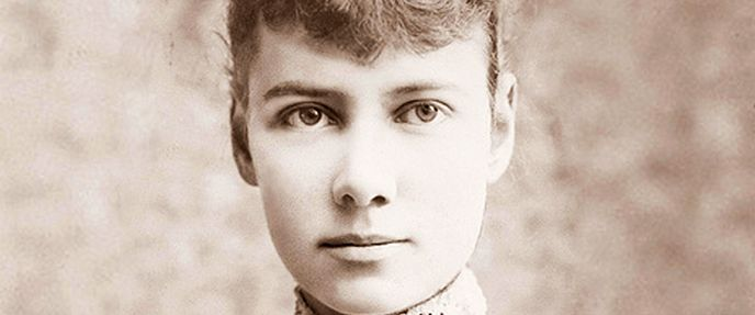 books that changed laws nellie bly