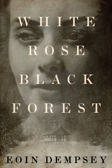 The best kindle unlimited books white rose black forest fandeluxe Choice Image