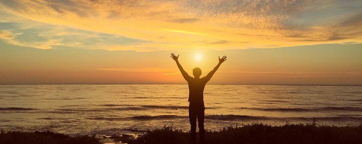 10 Spiritual Books to Inspire Positive Living
