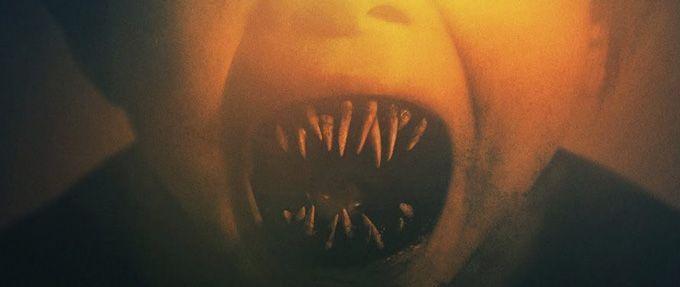 horror movies on netflix temple