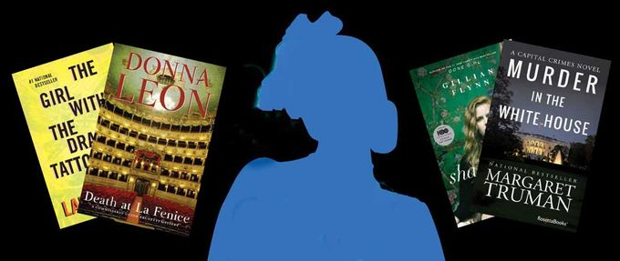 mystery-authors-first-books