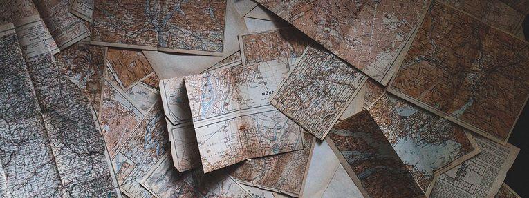 travel_writings