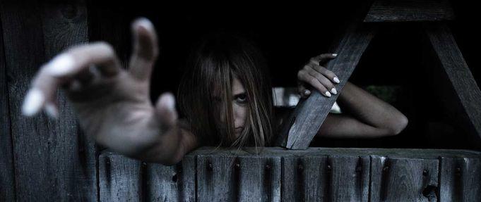 psychological-horror-books