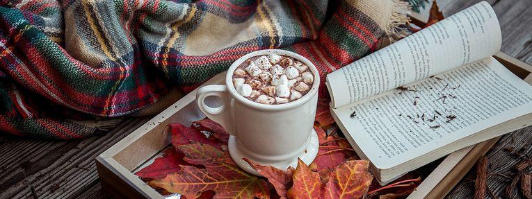 fall_books