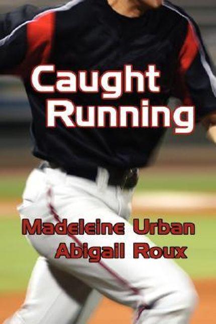 competitive price 99375 1fcbf Baseball Romance Books that Hit a Home Run