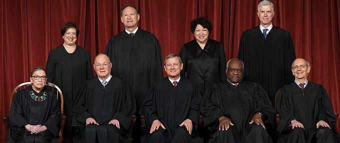 supreme_court_overturned_cases