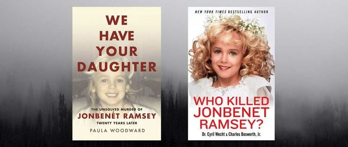 jonbenet-ramsey-book-bundle-giveaway